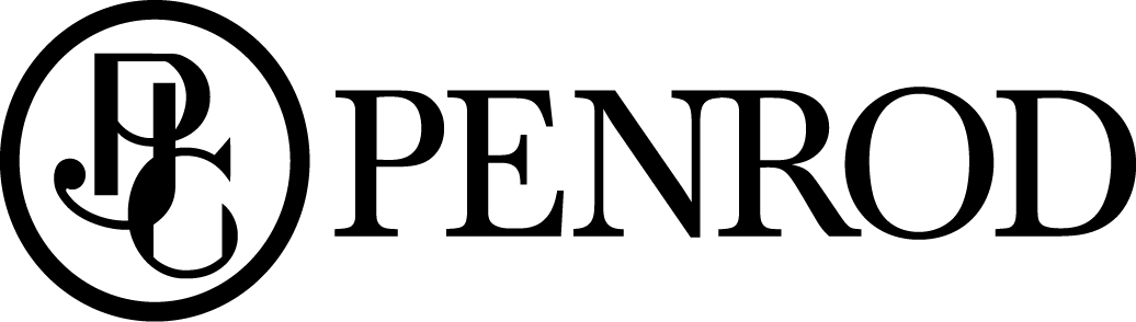The Penrod Company